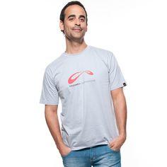 6126 - Camiseta Fly 3