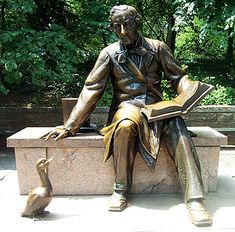 """""""Where words fail, music speaks."""" Hans Christian Andersen"""