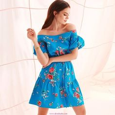 Trendy Outfits, Fashion Outfits, L'oréal Paris, Best Actor, The Dress, Wardrobes, Dress To Impress, Actresses, Summer Dresses