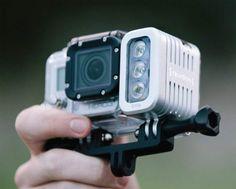 knog-qudos-gopro-action-sports-camera-light