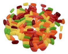 Mike and Ike Candy | Jerry's Nut House #candy #sweets
