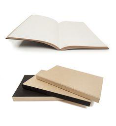 camel edition sketchbooks