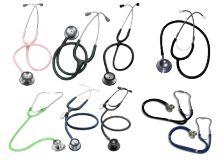 Tehnica Medicala Coltea