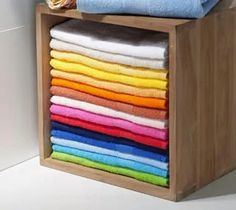 Bath Towel - http://www.reklaamkingitus.com/et/ratikud/68449/Bath+Towel-PRFR000072.html