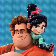 Disney Pixar, Disney Animation, Disney And Dreamworks, Animation Film, Disney Movies, Walt Disney, Disney Characters, Cartoon Pics, Cute Cartoon Wallpapers
