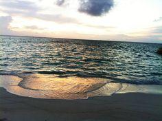 Malediven °so ruhig, so schön °so quiet so nice Hawaii, Grand Canyon, Beach, Water, Travel, Outdoor, Rainy Season, Snorkeling, Maldives
