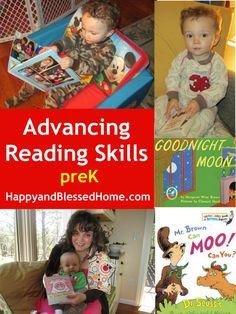 pre-school-reading-behaviors-
