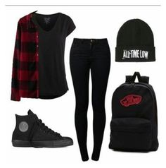 """Untitled #93"" by gabbiej9 on Polyvore"
