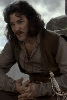 """Here Is Definitive Proof That This Season Of """"Game Of Thrones"""" Was Basically Just """"The Princess Bride"""""""