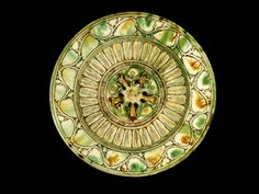 Collections: Online: Maiolica: Browse