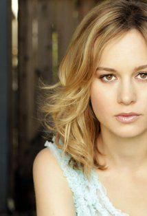Brie Larson~United States of Tara