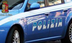 #Massa - Nel corso dei controlli nell'area dell'ex Mercato Coperto un residente ha segnalato un gruppo di giovani che bevevano. E' intervenuta la polizia