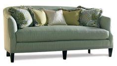 11 best sherrill furniture images upholstered furniture rh pinterest com