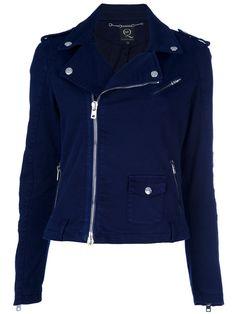 mcqueen biker jacket