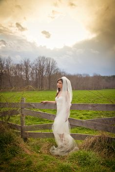 Wedding Photography by Luxe House Photography.  Asheville bridal Portraits.