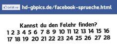 facebook-sprueche-fehler-finden.jpg
