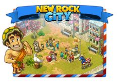 New Rock City: Independence Day 2016 Independence Day 2016, Create Yourself, Create Your Own, Paradise City, Prehistoric, Ss, Family Guy, Rock, Simple