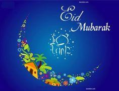 Eid-Samefact.com