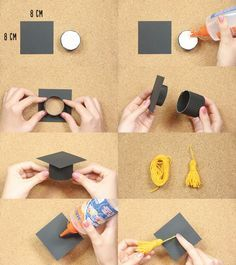 diy graduation decorations 40 Graduation Party ideas ( Grad Decorations )