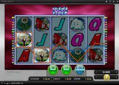 Thunder Storm im Test (Merkur) - Casino Bonus Test