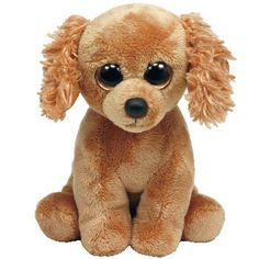 Ty Beanie Babies dog value price guide can help you  Ty Beanie Babies  Copper the fa5168f649a5