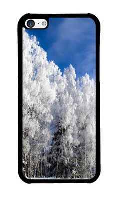 Cunghe Art Custom Designed Black TPU Soft Phone Cover Case For iPhone 5C With Birch Snow Hoarfrost Phone Case https://www.amazon.com/Cunghe-Art-Custom-Designed-Hoarfrost/dp/B0166OETD2/ref=sr_1_3637?s=wireless&srs=13614167011&ie=UTF8&qid=1467871608&sr=1-3637&keywords=iphone+5c https://www.amazon.com/s/ref=sr_pg_152?srs=13614167011&rh=n%3A2335752011%2Cn%3A%212335753011%2Cn%3A2407760011%2Ck%3Aiphone+5c&page=152&keywords=iphone+5c&ie=UTF8&qid=1467871048&lo=none