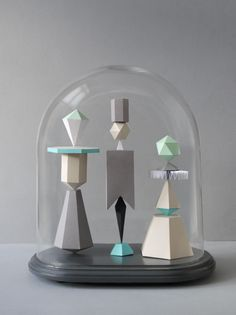 Jar No.2.