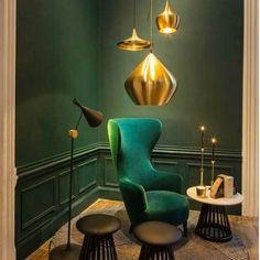 #evdekorasyonu #öneriler #yenievtrendleri #evtrendleri #trendhome #decoration #homedecor #homesweethome #styleblogger #style #homedesign #homegoods #furniture #furnituredecoration #furnituredesign http://turkrazzi.com/ipost/1517494399897328560/?code=BUPOR3ehluw