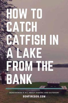 Ice Fishing Tips, Crappie Fishing Tips, Catfish Fishing, Fishing Rigs, Salmon Fishing, Fishing Bait, Best Fishing, Fishing Lakes, Fishing Stuff