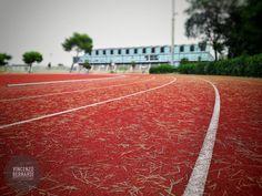 Morning training. #running #runner #athletics #sport #lovesport #loverun #livorno #sprint #jump #resistance #endurance