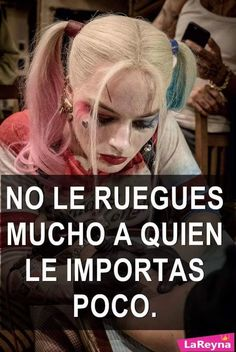 Foto No Me Importa, Movies, Movie Posters, Qoutes Of Life, Pretty Quotes, Pictures, Films, Film Poster, Cinema