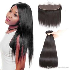 Aspiring Ali Sky Peruvian Hair Body Wave 3 Bundles With 360 Lace Frontal Closure Pre Plucked With Baby Hair Non Remy 100% Human Hair Human Hair Weaves