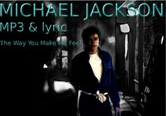 Music and lyrics Michael Jackson Go on girl! Hey pretty baby with the high heels on You give me fever Like I've never, ever known You're just a product of loveliness I like the groove o…