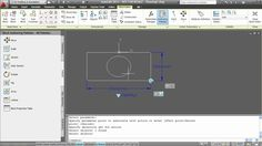 AutoCAD Dynamic Block Tutorial