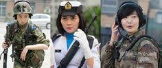 Sekadau.com: Perbandingan Kekuatan Militer Indonesia VS China D...