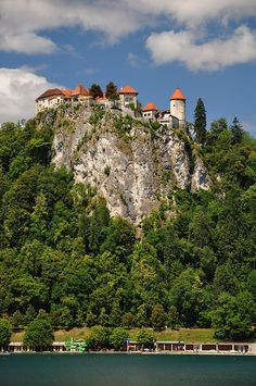 Slovenia, www.marmaladetoast.co.za #travel find us on facebook www.Facebook.com/marmaladetoastsa #inspired #destinations