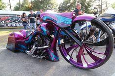 Harley Davidson News – Harley Davidson Bike Pics Harley Bagger, Bagger Motorcycle, Harley Bikes, Harley Davidson Bikes, Motorcycle Cover, Custom Street Bikes, Custom Bikes, Futuristic Motorcycle, Combi Vw