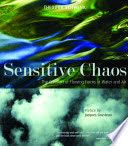 Sensitive Chaos: The Creation of Flowing Forms in Water and Air Di Theodor Schwenk 1965