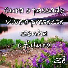 Boa noite  #boanoite #tw #sê