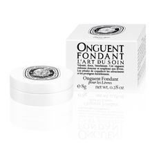 DIPTYQUE Soothing Lip Balm