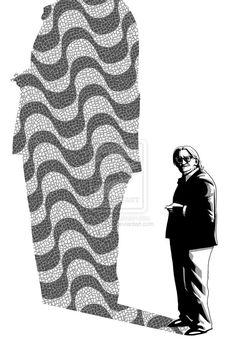 Burle Marx