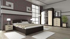 Yatak Odası Setleri