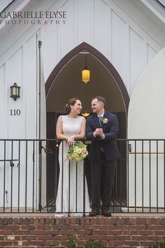 All Saints Chapel Wedding Raleigh NC Wedding Photographer Gabrielle Elyse Photography