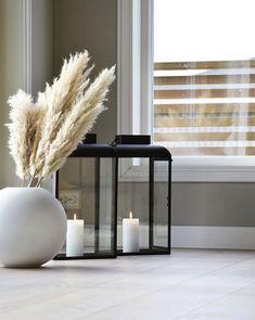 Candle Holders, Vase, Candles, Home Decor, Candlesticks, Homemade Home Decor, Flower Vases, Jars, Candelabra