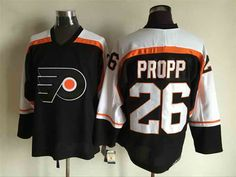 8e9892e5a 67 Best cheap wholesale NHL Philadelphia Flyers stitched Jerseys ...
