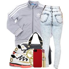 6:21:14, created by codeineweeknds on Polyvore