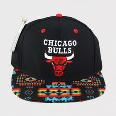 68f963cefe4 23 Best snapback hats images