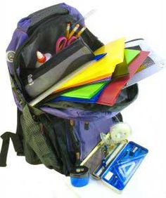 back-to-school-supplies1
