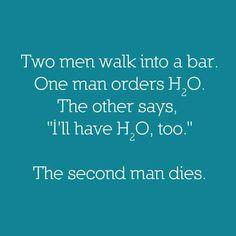 Hahaha! Repin and like if you get it hahaha