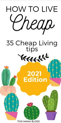 Are you looking for ways to live cheaply and save money? Cheap living doesn't mean cutting all expenses just to save money. Here are our favorite cheap living tips that have helped us live on one income for many years! If you are looking for frugal living tips that work, these great frugal living ideas will help you save money on many things--from food, entertainment to utility bills and more. #savemoney #moneysavingtips #moneytips #cheapliving